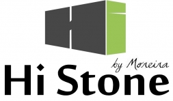 gallery/logotipo hi stone  by moreira